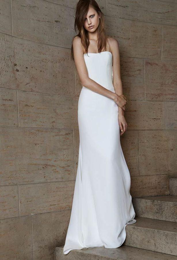 Vestidos-de-Noiva-Vera-Wang-2015-13