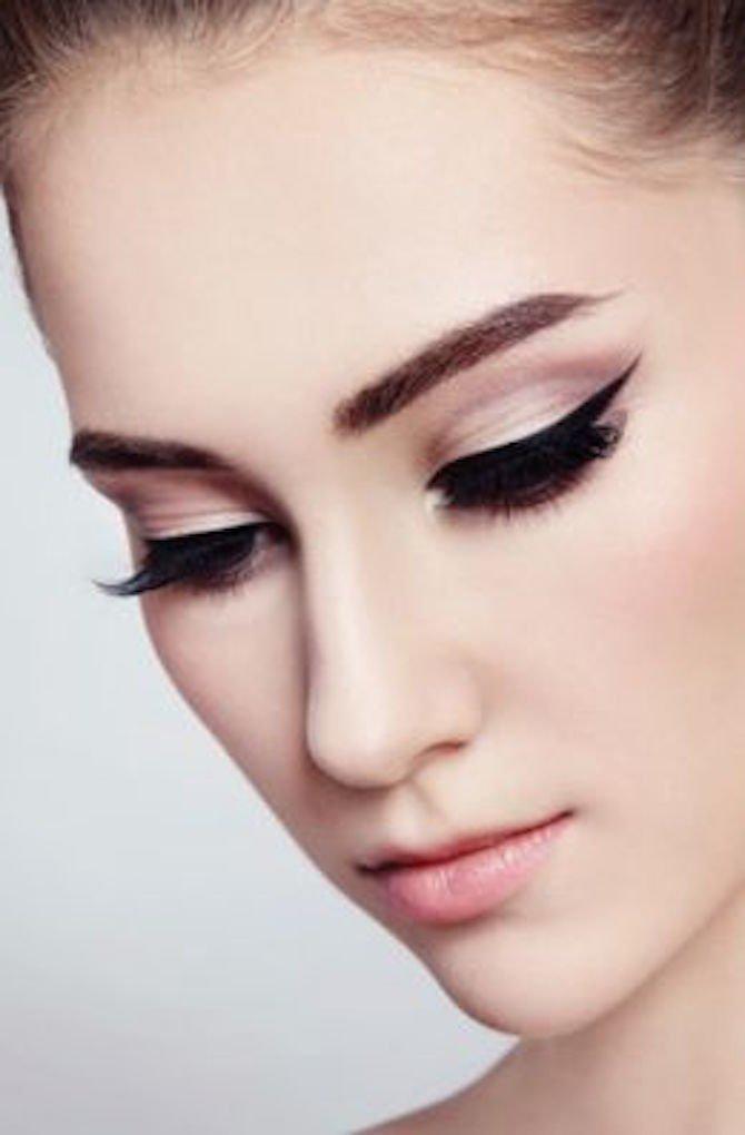 maquiagem-para-noivas-21
