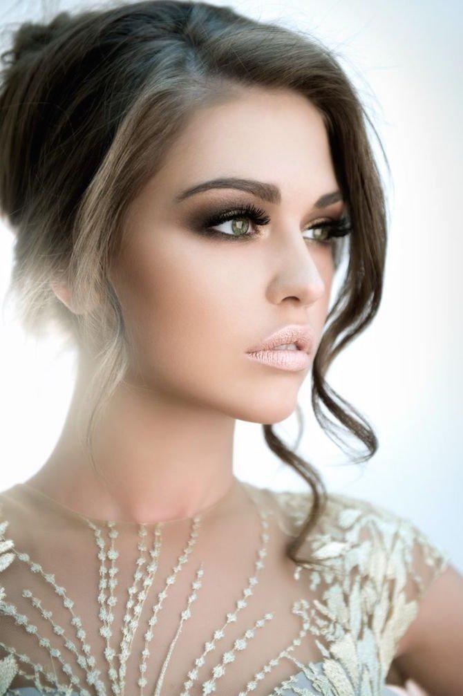 maquiagem-para-noivas-31