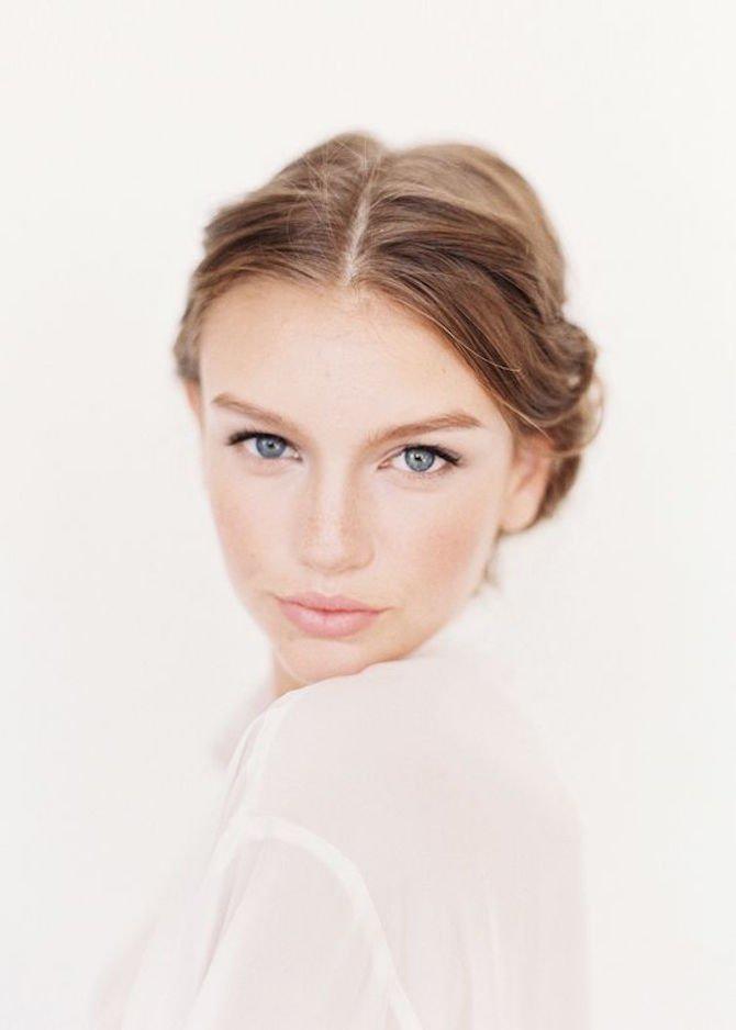 maquiagem-para-noivas-32