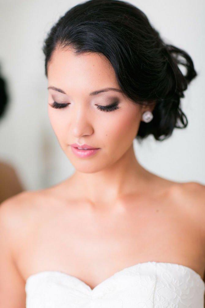 maquiagem-para-noivas-36