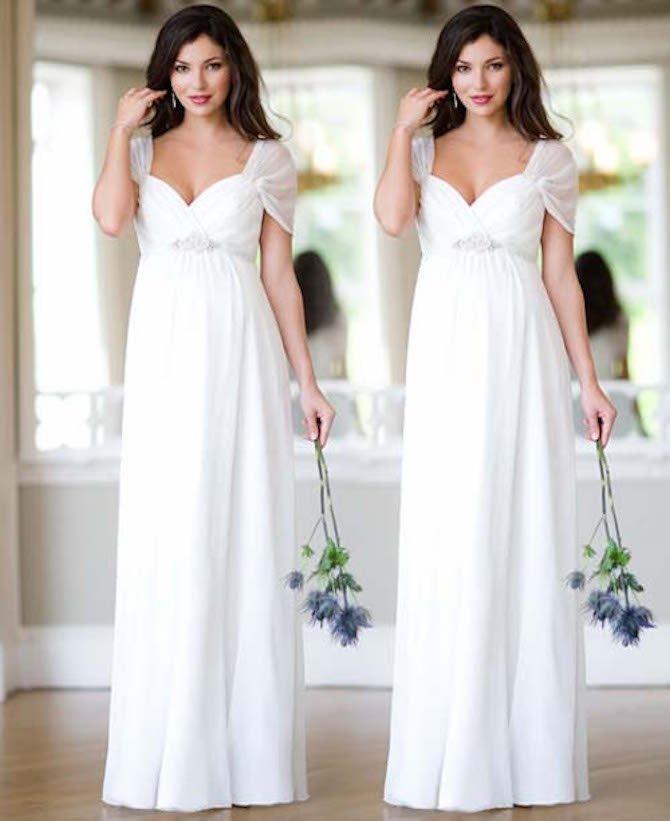 vestidos-de-noivas-para-gravidas-10