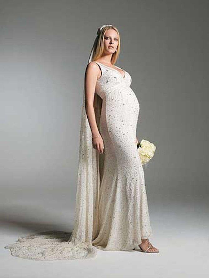 vestidos-de-noivas-para-gravidas-3