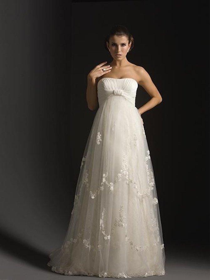 vestidos-de-noivas-para-gravidas-8