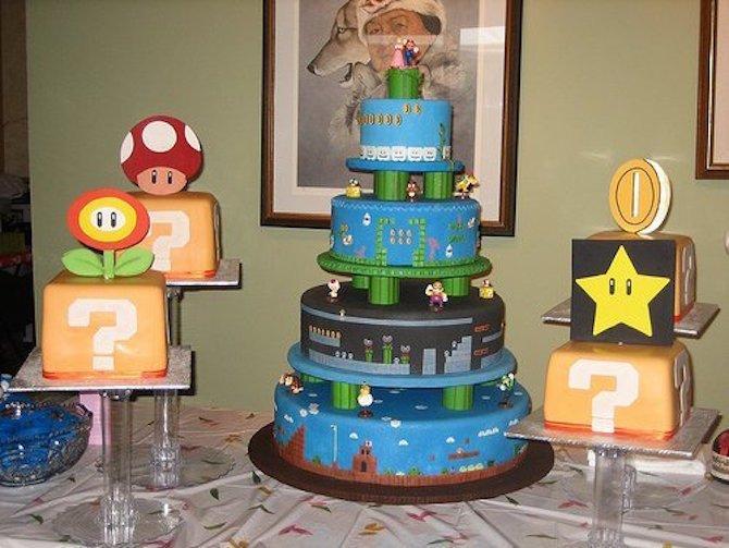 bolos-de-casamento-do-super-mario-1