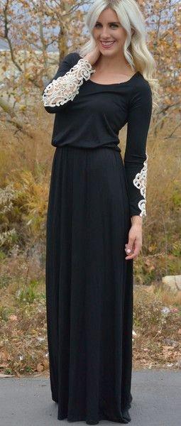 Vestidos-de-Madrinhas-e-Convidadas-para-o-Inverno-2015-7