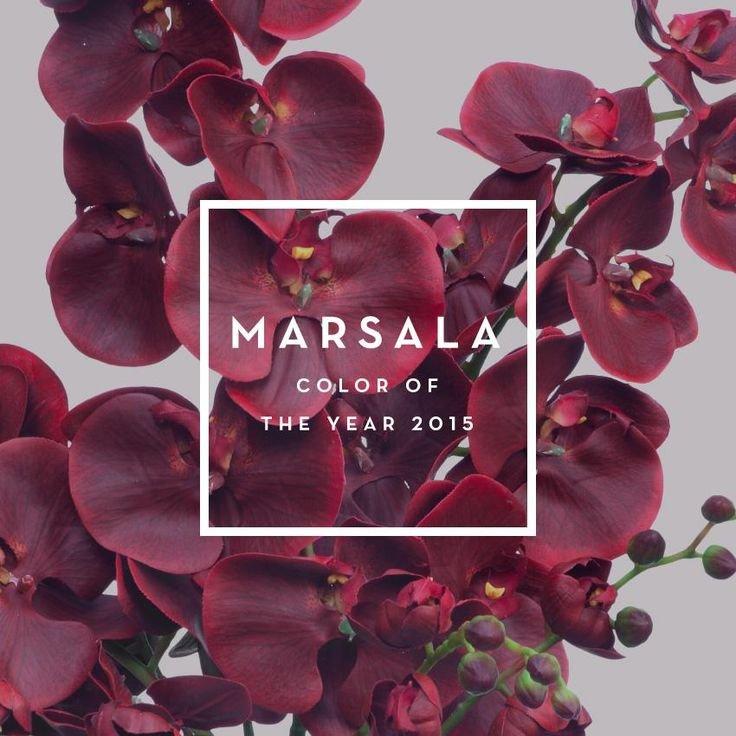 Decoração-de-Casamentos-com-Marsala-1