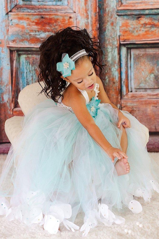 vestidos-coloridos-para-daminhas-3