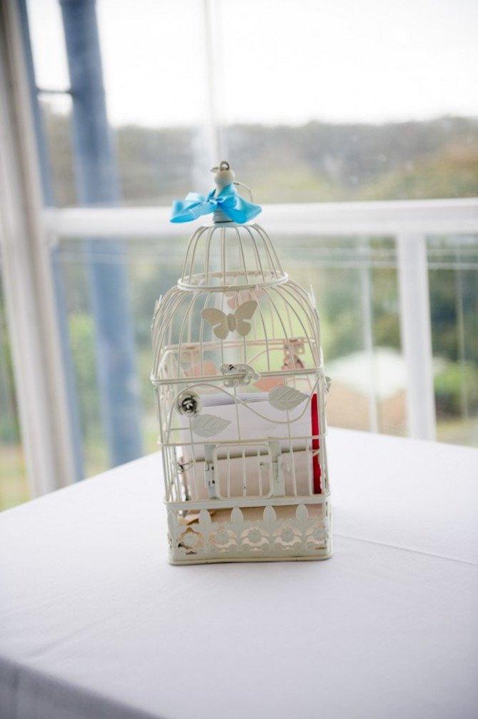 decoracao-de-casamento-com-gaiolas-17