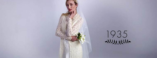evolucao-dos-vestidos-de-noiva