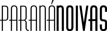 logo-pn