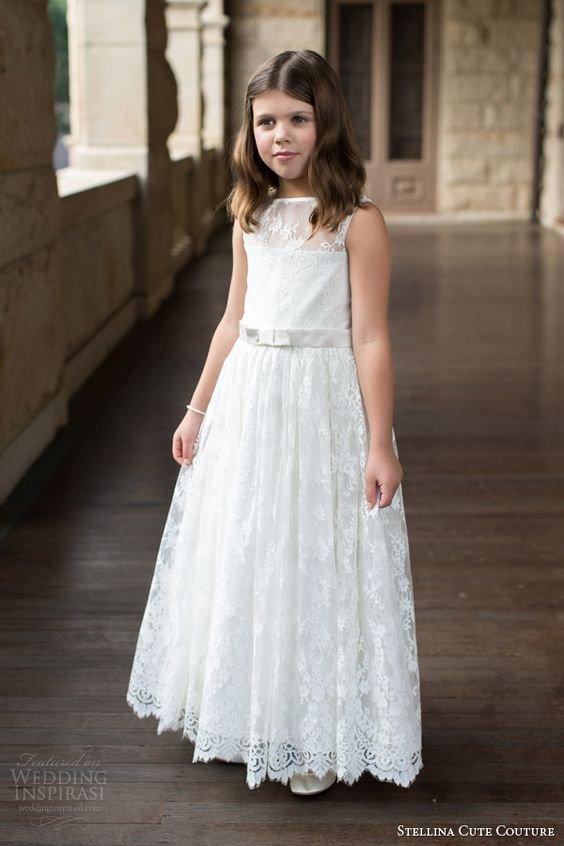 vestidos-de-daminha-stellina-cute-outure-10
