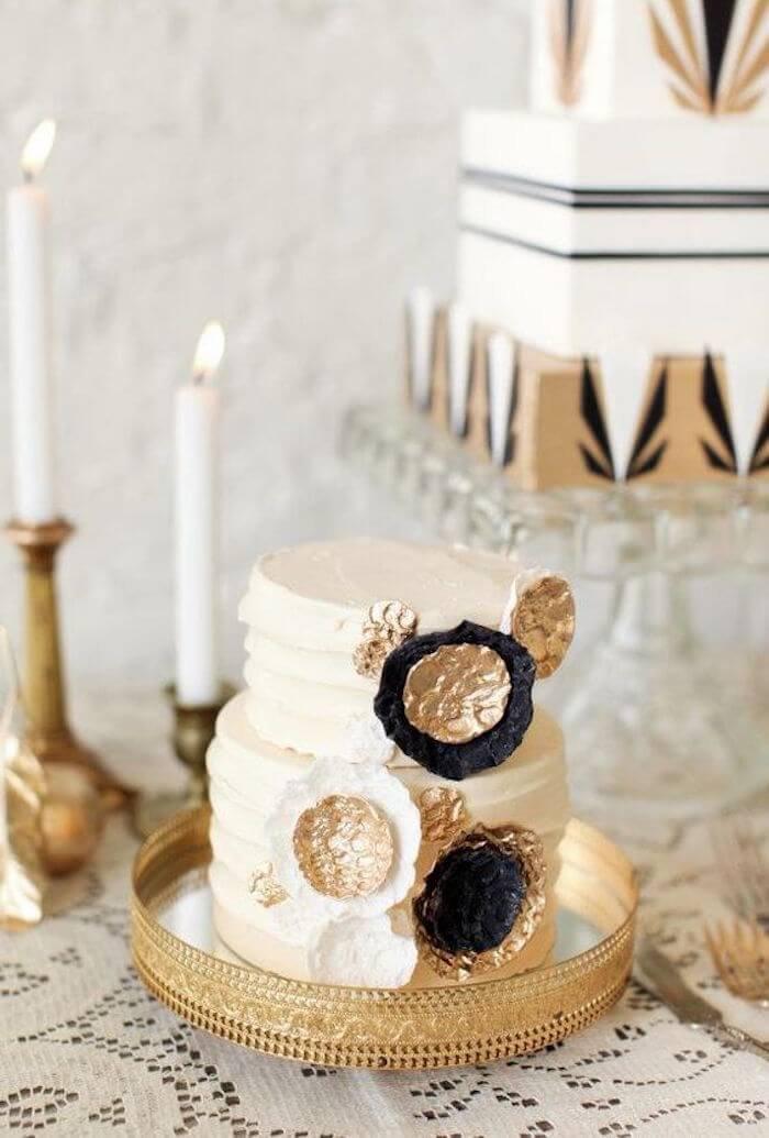 bolos-de-casamento-modernos-e-criativos-10