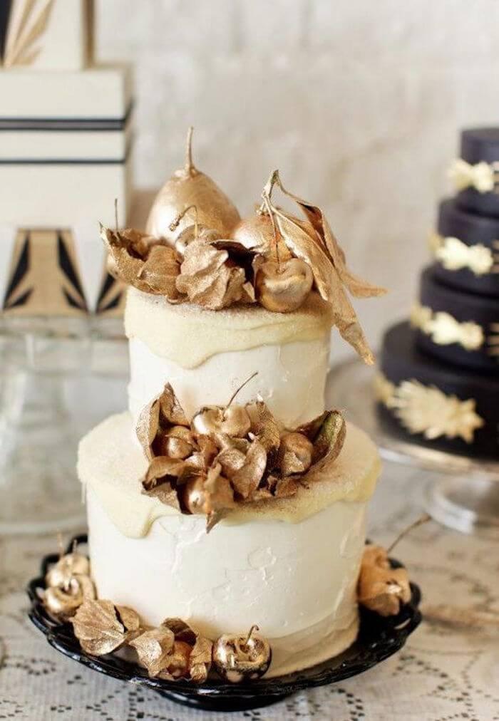 bolos-de-casamento-modernos-e-criativos-11