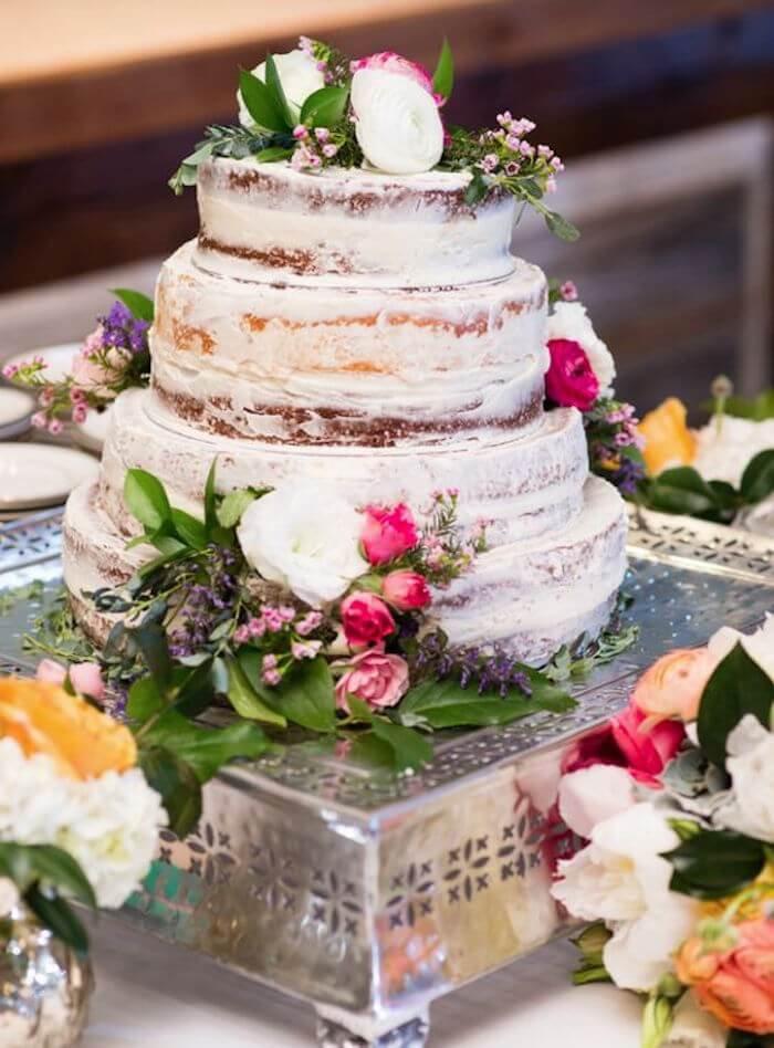 bolos-de-casamento-modernos-e-criativos-14
