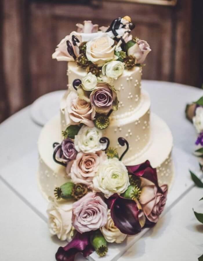 bolos-de-casamento-modernos-e-criativos-15