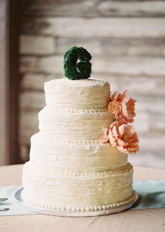 bolos-de-casamento-modernos-e-criativos-19