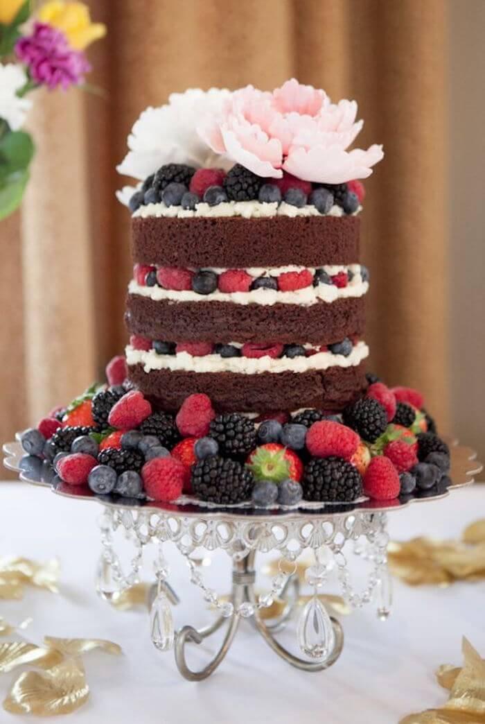 bolos-de-casamento-modernos-e-criativos-3