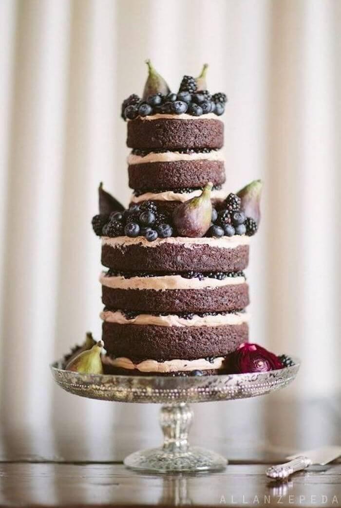 bolos-de-casamento-modernos-e-criativos-6