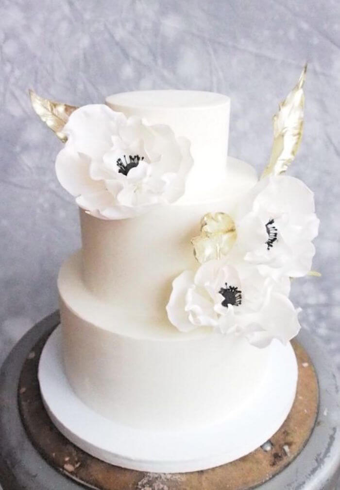 bolos-de-casamento-modernos-e-criativos-8