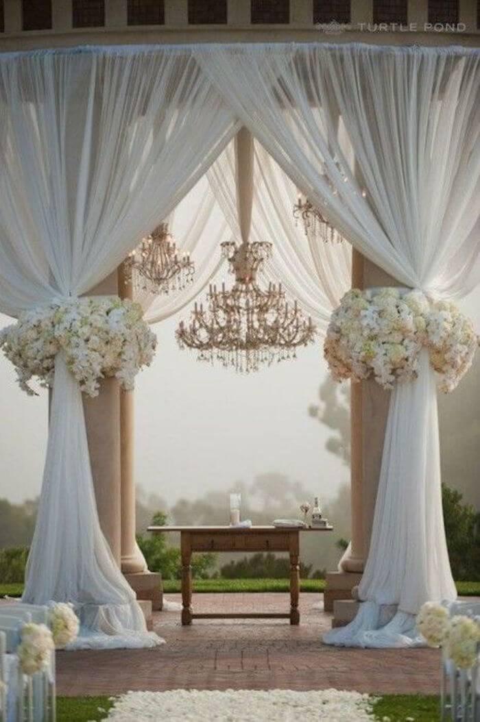 casamento-ao-ar-livre-o-que-considerar-7