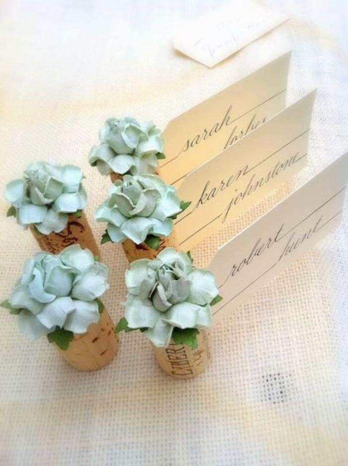 decoracao-de-casamento-com-rolhas-18