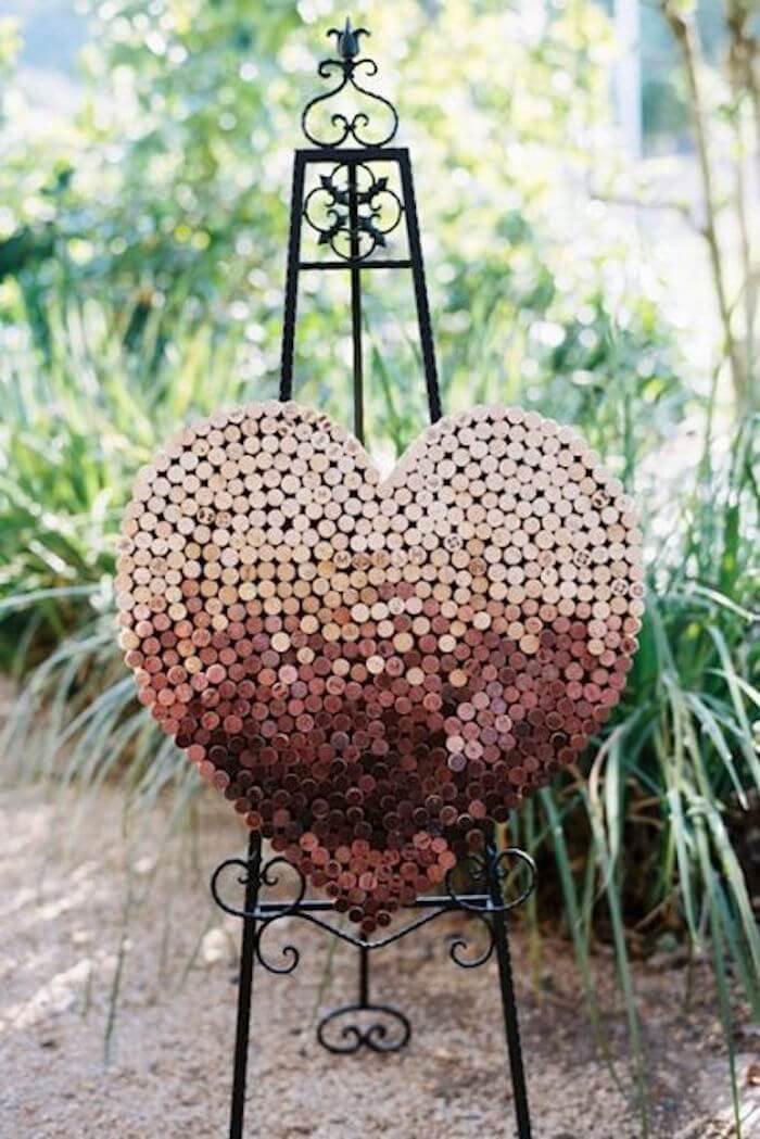 decoracao-de-casamento-com-rolhas-21
