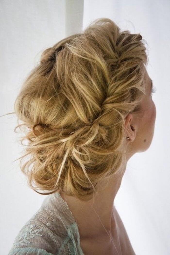 penteados-ao-estilo-boho-2
