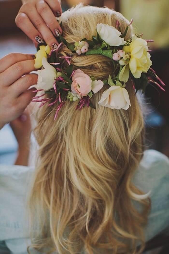penteados-ao-estilo-boho-32