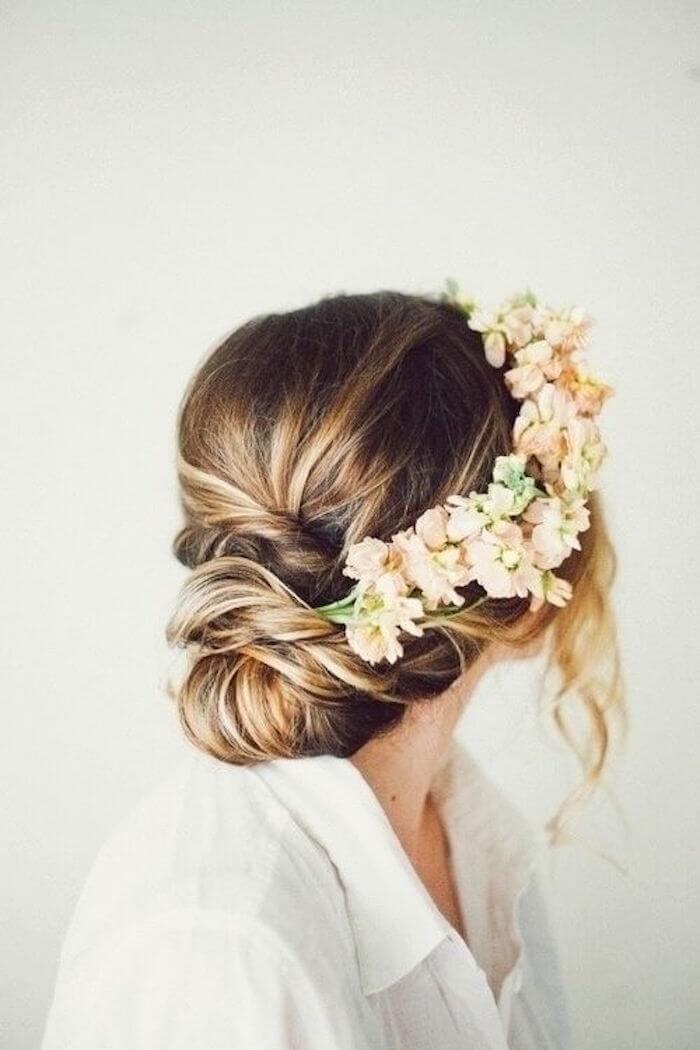 penteados-ao-estilo-boho-9