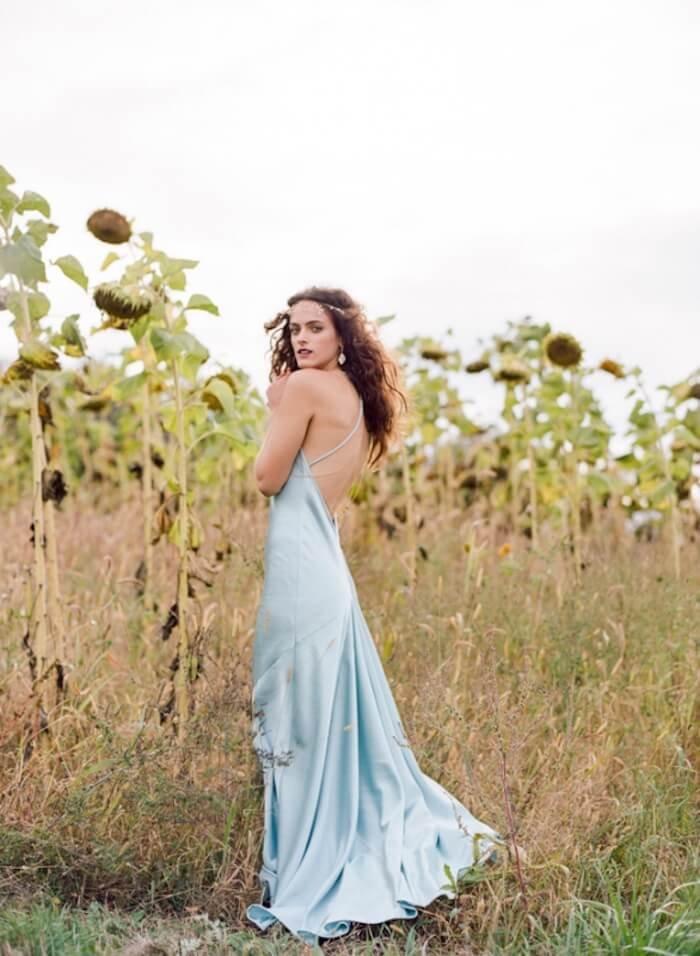 vestido-de-noiva-azul-1