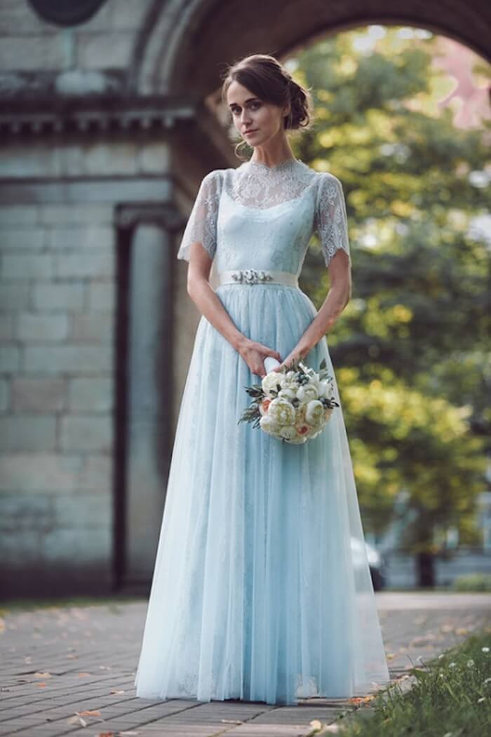 vestido-de-noiva-azul-13