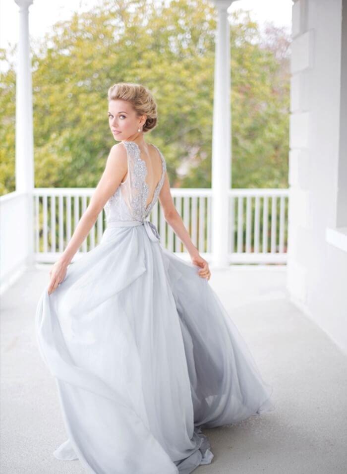 vestido-de-noiva-azul-15