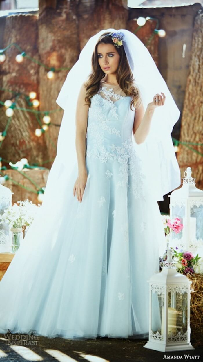 vestido-de-noiva-azul-17