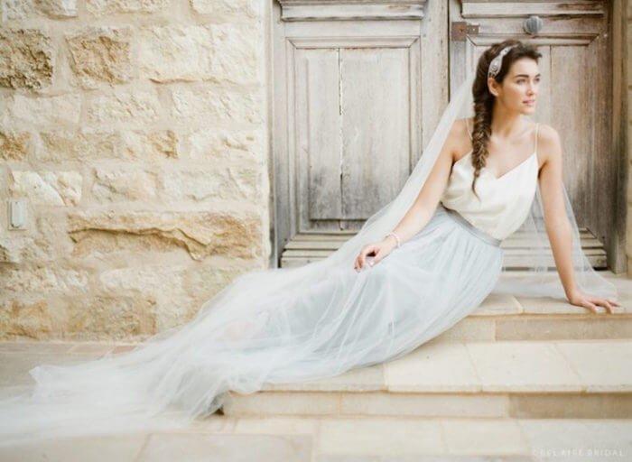 vestido-de-noiva-azul-18