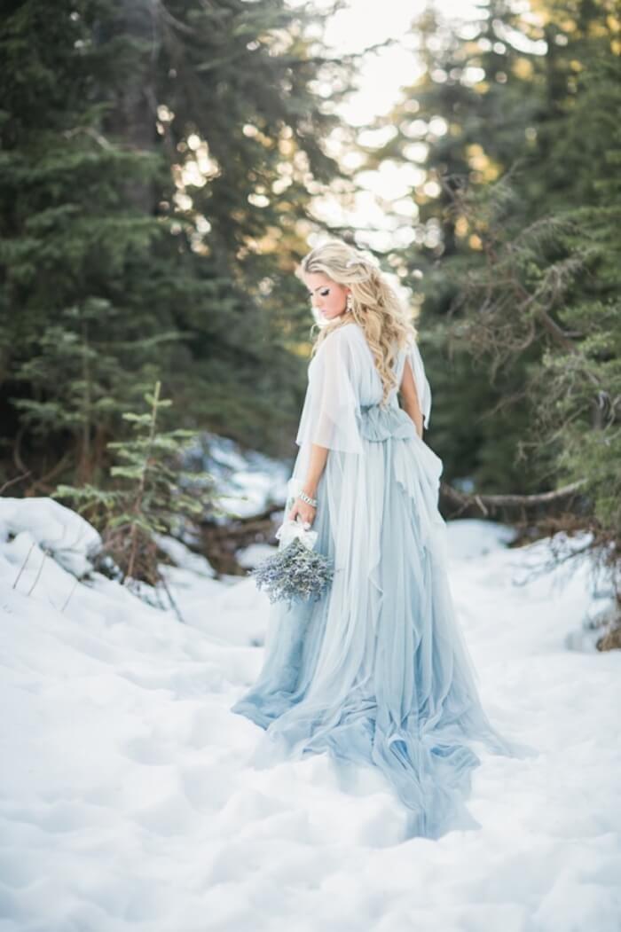 vestido-de-noiva-azul-19