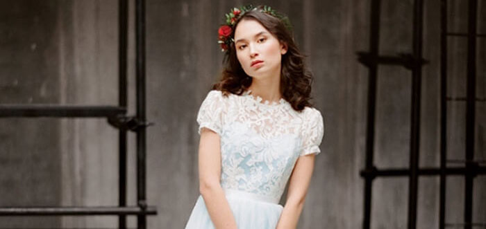 vestido-de-noiva-azul-22