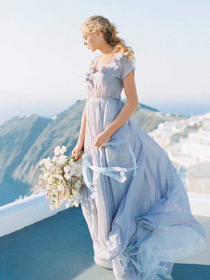 vestido-de-noiva-azul-24