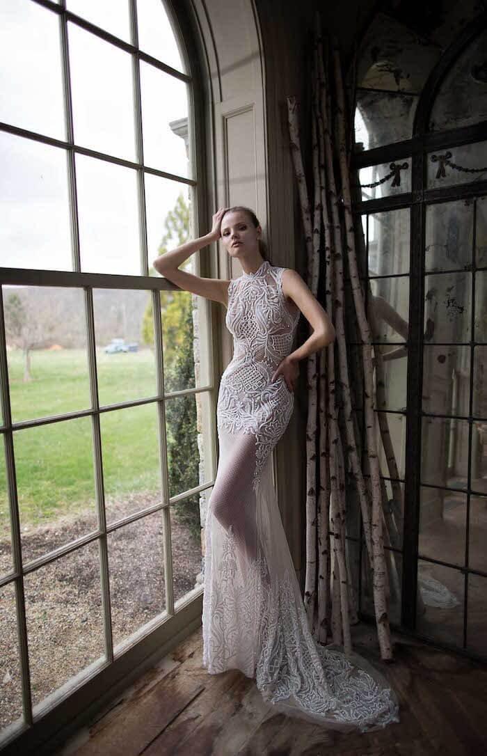 vestidos-de-noiva-berta-2016-10