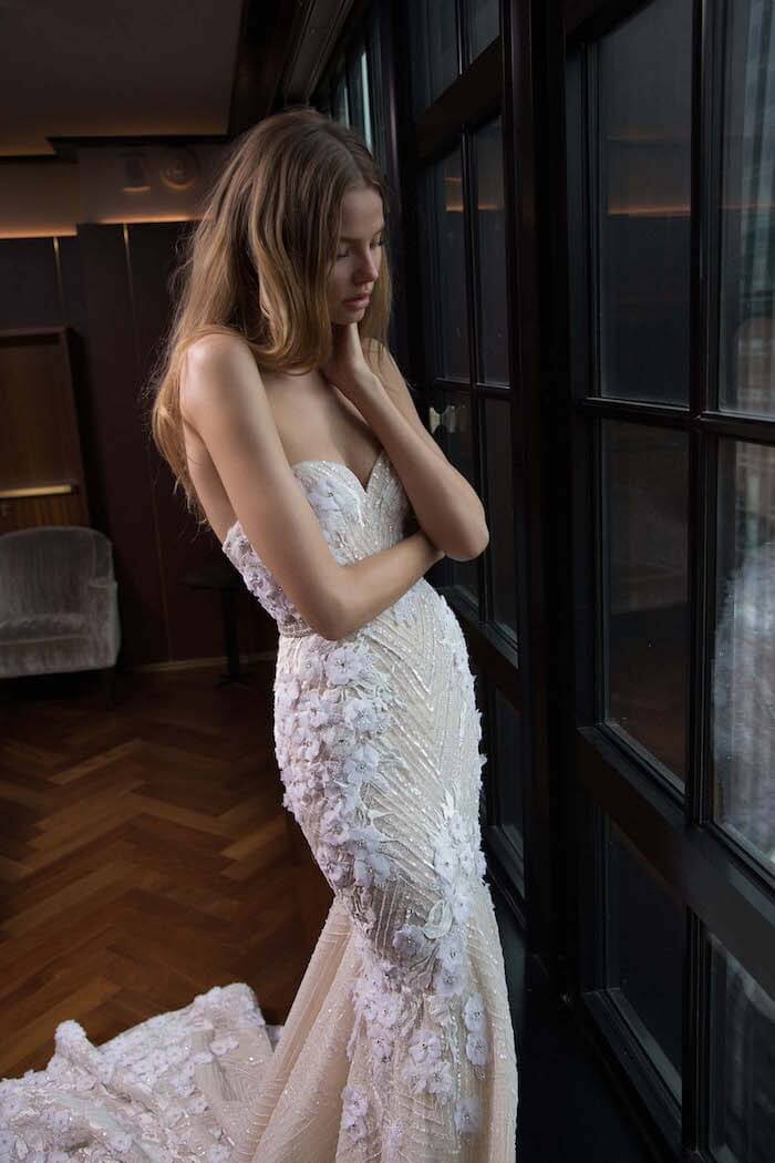 vestidos-de-noiva-berta-2016-2