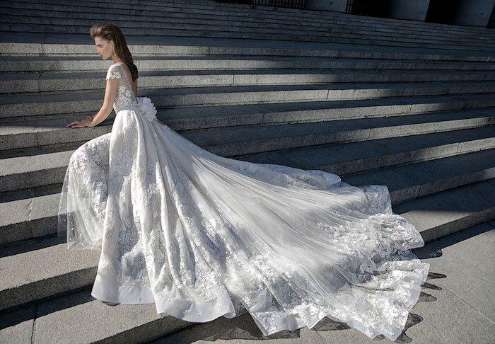 vestidos-de-noiva-berta-2016-22