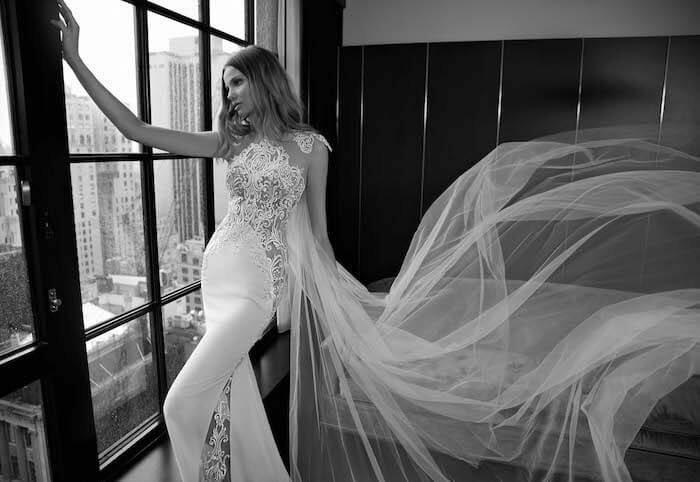 vestidos-de-noiva-berta-2016-4