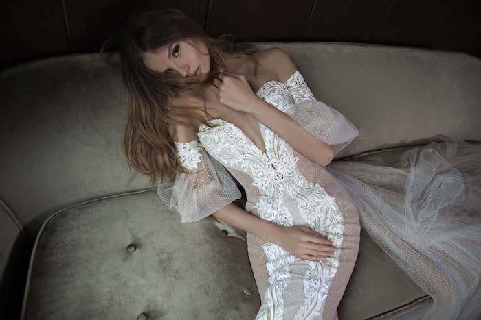 vestidos-de-noiva-berta-2016-5