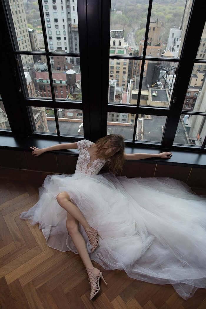 vestidos-de-noiva-berta-2016-7