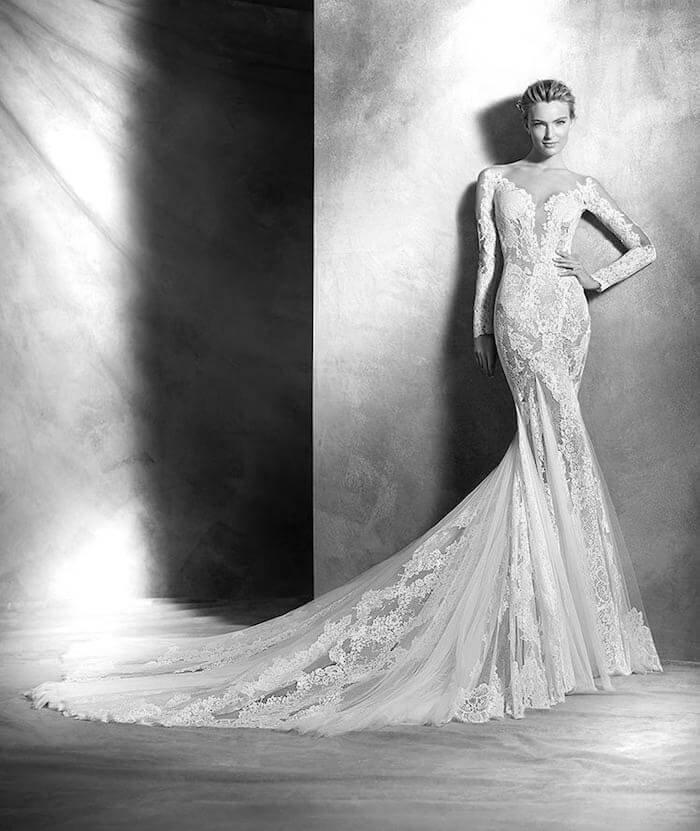 vestidos-de-noiva-pronovias-2016-11