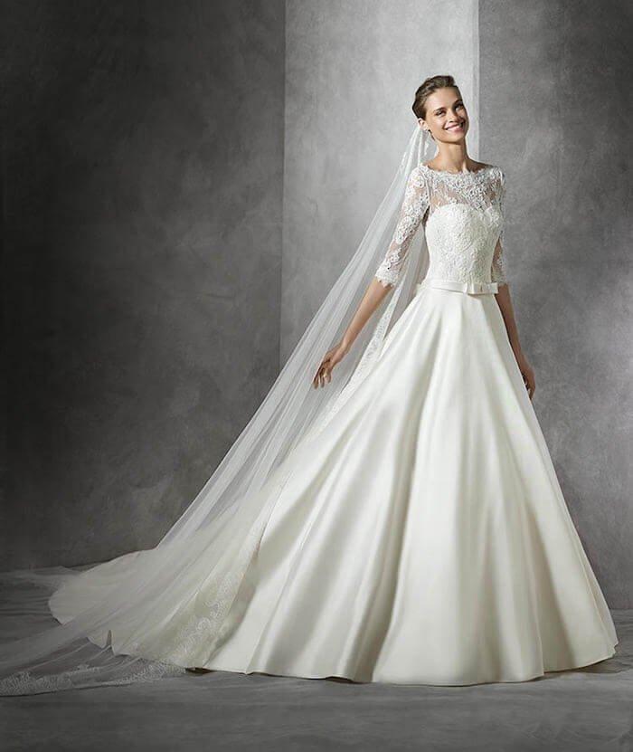 vestidos-de-noiva-pronovias-2016-14