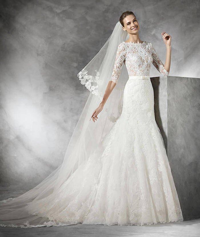 vestidos-de-noiva-pronovias-2016-15