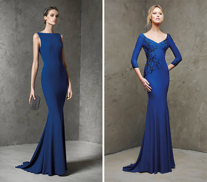 vestidos-para-madrinhas-pronovias-2016-6